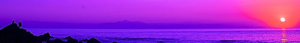Montezuma Sunrise Amanecer