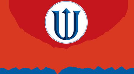 ZumaTours logo